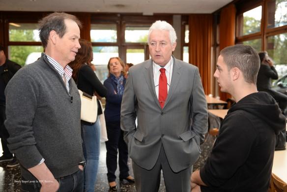 PDC Vernier invite Luc Barthassat - DGUYOT (10)