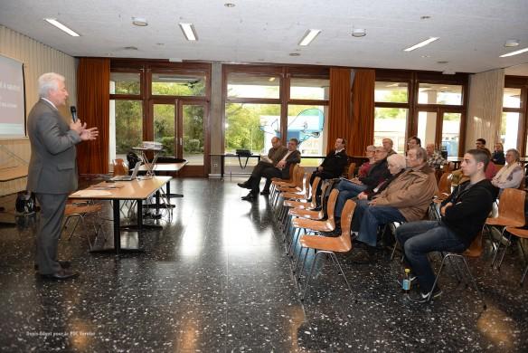 PDC Vernier invite Luc Barthassat - DGUYOT (15)
