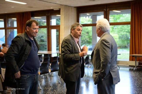 PDC Vernier invite Luc Barthassat - DGUYOT (2)