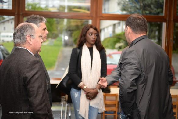 PDC Vernier invite Luc Barthassat - DGUYOT (5)