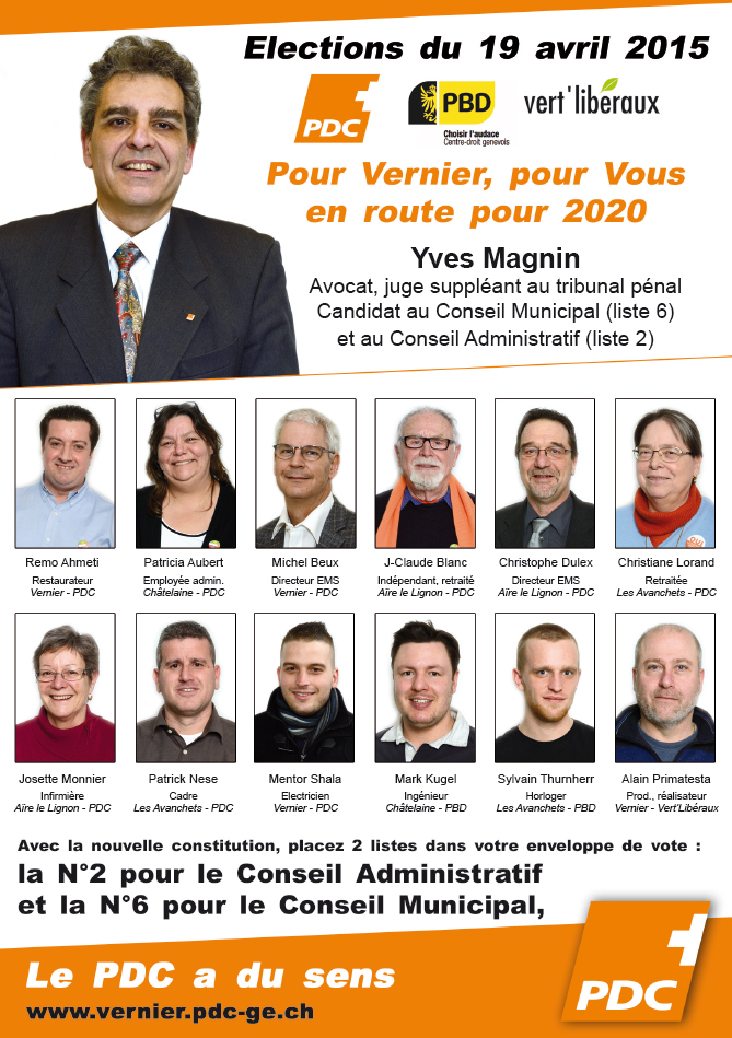 Tract PDC Vernier 2015-2020-1