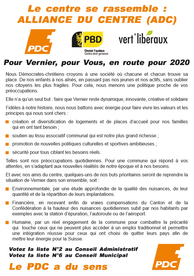 Tract PDC Vernier 2015-2020-2
